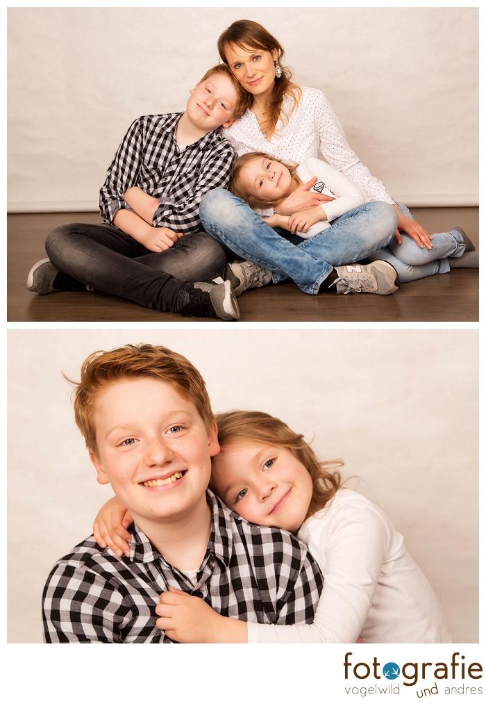 Kinderfotos_Muenchen
