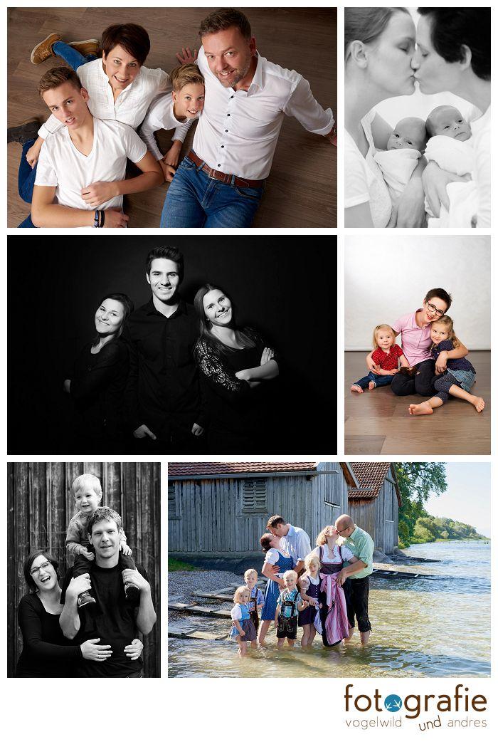 Familienfoto-Muenchen