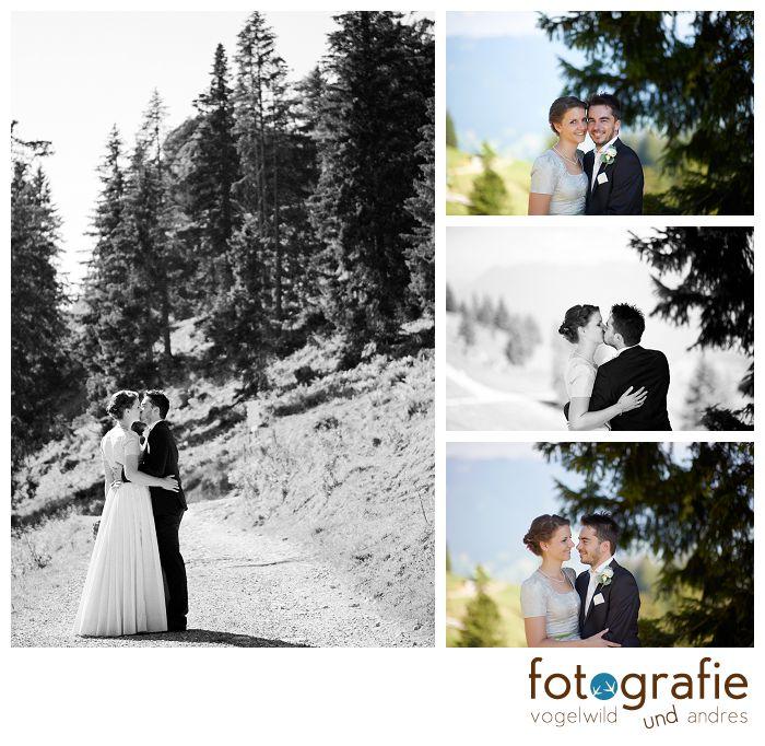 Hochzeitsfotograf Lenggries