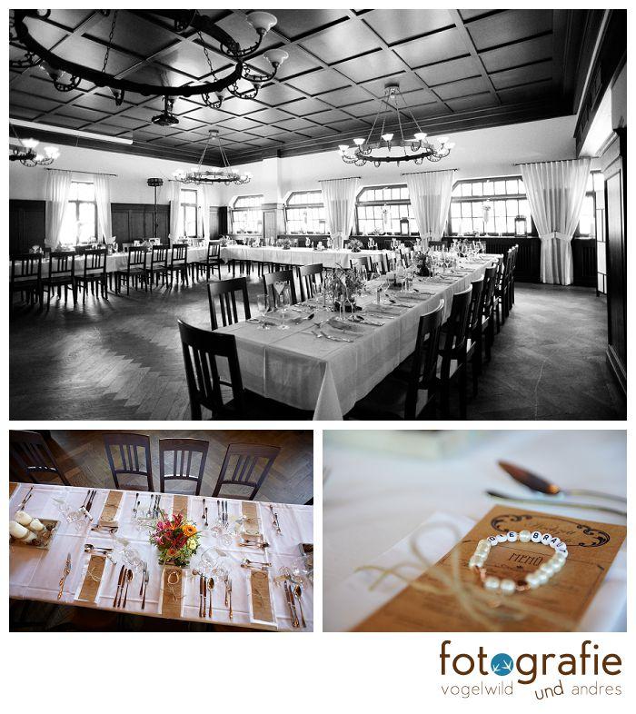 Fotograf Hochzeitsfeier München