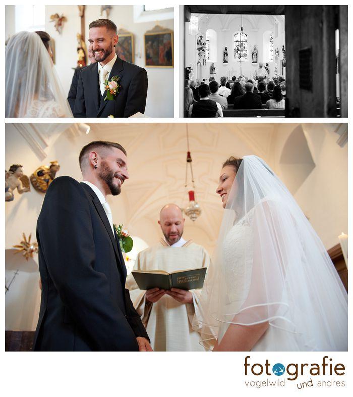 Fotograf Hochzeitsfotos München