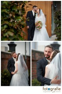 Fotograf Hochzeitsfotos Muenchen