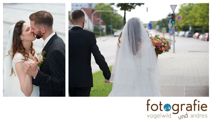 Fotograf Hochzeitsfotos Portraits
