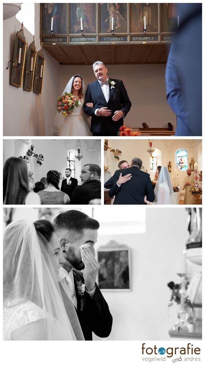 Fotograf Hochzeitsfotos Trauung