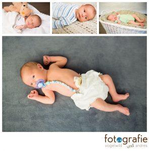 Babybilder Muenchen