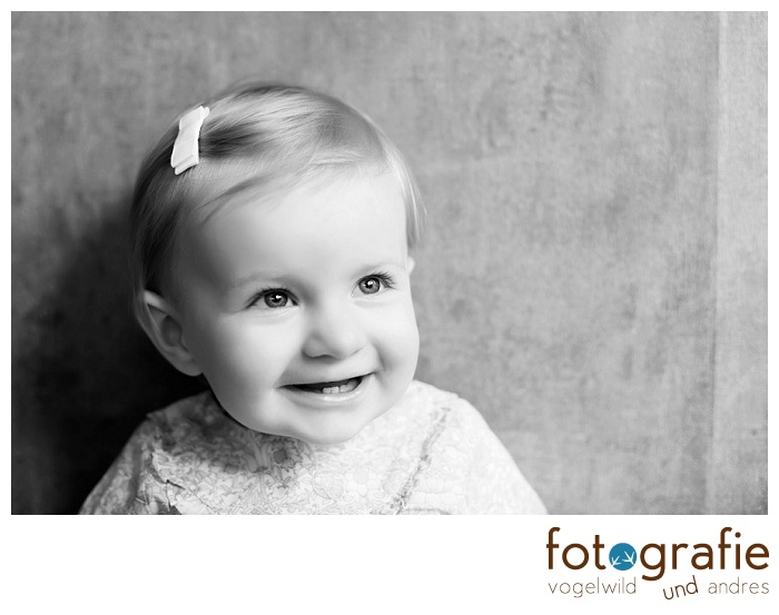 Kinderportrait-Studio-Wand