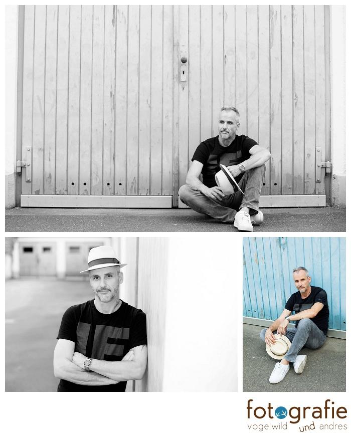 Profilfoto-Mann-Garagentor