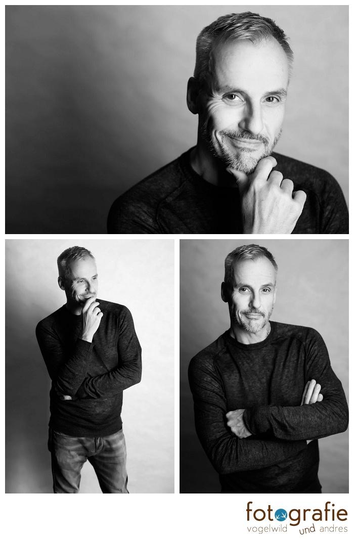 Portraitfoto-Muenchen-Studio