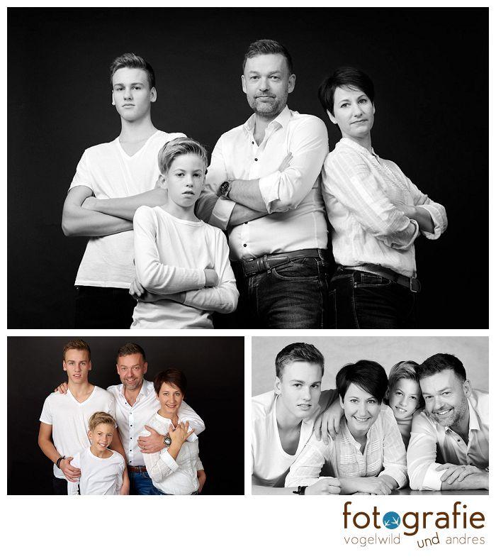 Familienfotos Muenchen