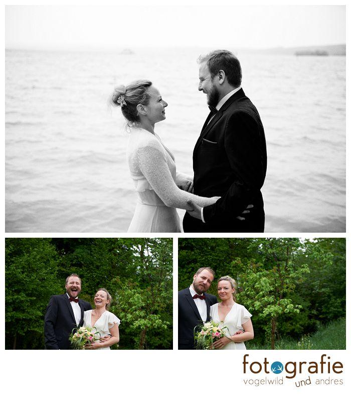 Hochzeitsfotograf Stegen Ammersee