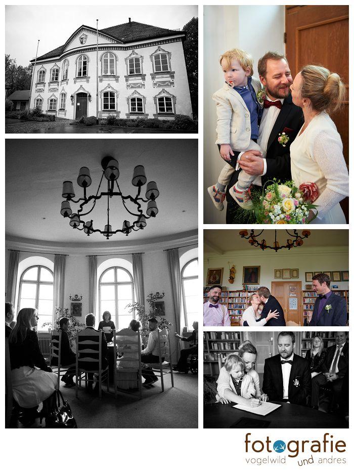 Hochzeitsfotograf Tuerkenfeld