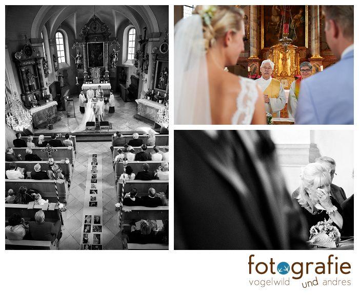 Hochzeitsreportage alte Gärtnerei