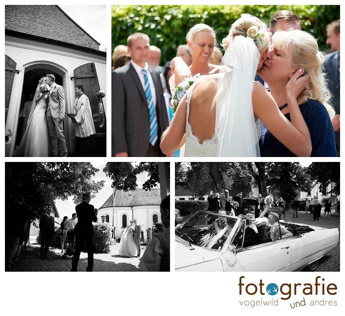 Hochzeitsfotos alte Gärtnerei