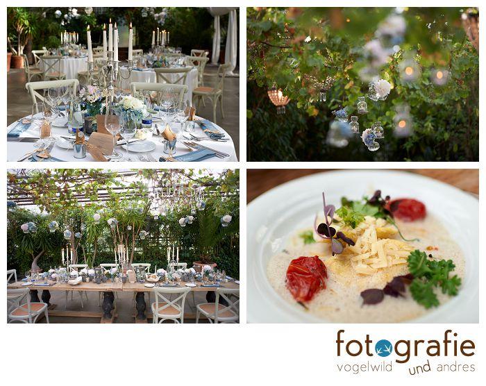 Hochzeitsfotos Taufkirchen